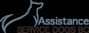 ASDBC-logo