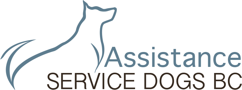 Assistance Service Dogs BC
